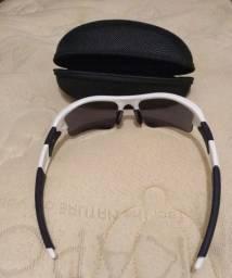 Óculos Oakley original USA