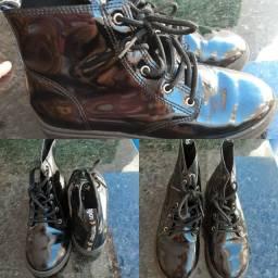 Lotinho calçados fem. Numero 29 ao 31/ 60 reais