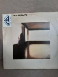 Vinil/lp Dire Straits