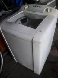 Maq. Lavar eltrolux 11
