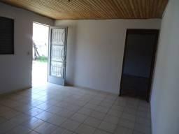 Casa Jardim Araguari SJP