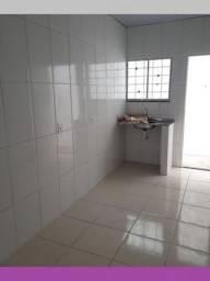 Cd Fechado Ac Carro Casa Nova Pronta Pra Morar 2qts No Monte Das Oliveiras umpuz vcwgi