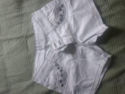 Desapegos roupas usadas