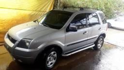 Ecosport XL 1.6 L 2004 R$ 17500