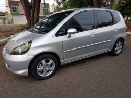 Fit LX 1.4 Flex completo 07-07