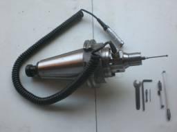 Apalpador de toque / Sensor de toque Heindenhain TS 220