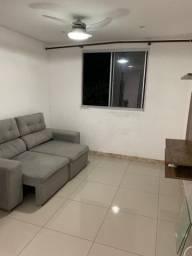 Alugo apartamento mobiliado vila Cantuaria camaçari