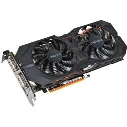GTX960 4GB Windsforce