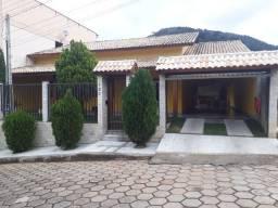 Oportunidade!! Vendo casa de alto padrão no melhor bairro de Venda Nova do Imigrante !!
