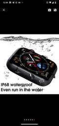 smartwatch W26 original