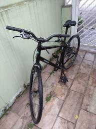 Bicicleta Specialized Alibi Tamanho M