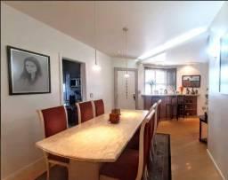 Apartamento de 04 Quartos no Gutierrez, próx Circulo Militar