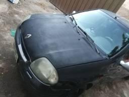 Renalt Clio 2001