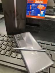 Galaxy Note 20 novo!!!!