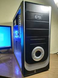 Computador Intel i5, 8GB de ram DDR3, 500GB de HD. Ótimo desempenho