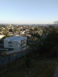 Vendo casa em Cabuçu