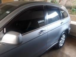 Honda CR-V LX 2008 2.0 16V