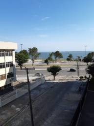 Vendo Excelente Apartamento vista p Lagoa Centro Araruama-RJ