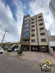 Apartamento c/ 3 Quartos - Praia Grande - 1 Vaga - 4 Quadras Mar