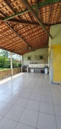 Sitio em Marituba 100m x 100m com casa por R$ 250 mil/ *