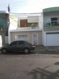 Graça Sanches Aluga Casa 2, Pavtos Valor R$-4.500,00 3, Suites