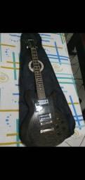 Guitarra Washburn Wi18