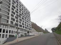Lindo apartamento novo de 2 quartos em Av Barão do Rio Branco