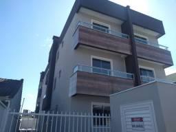 Apartamento em ótima localização no bairro Nova Brasilia