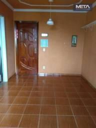 Apartamento à venda, 41 m² por R$ 175.000,00 - Madureira - Rio de Janeiro/RJ
