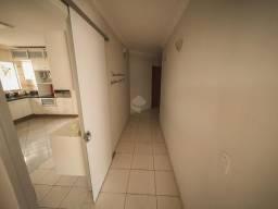 Escritório à venda com 5 dormitórios em Chácara cachoeira, Campo grande cod:BR4SL11997