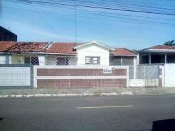 Casa a venda no bairro Jaguaribe