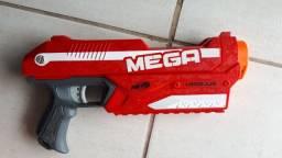 Narf Mega