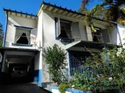 Casa à venda com 3 dormitórios em Castelânea, Petrópolis cod:1981