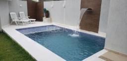 Casa de condomínio à venda com 3 dormitórios cod:BI7888