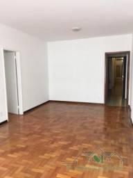 Apartamento à venda com 3 dormitórios em Centro, Petrópolis cod:2308