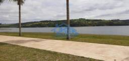 Terreno à venda, 450 m² por R$ 60.000 - Itaí - Itaí/SP