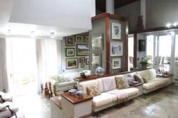 Casa com 6 dormitórios à venda, 500 m² por R$ 1.730.000,00 - Parque Santa Cecília - Piraci