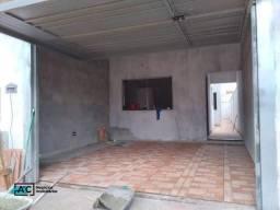 Casa com 3 dormitórios para alugar, 110 m² por R$ 1.415,00/mês - Jardim Novo Cambui - Hort