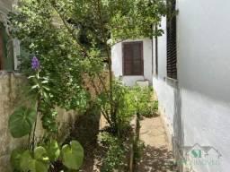 Casa à venda com 4 dormitórios em Centro, Petrópolis cod:2724