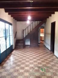 Casa à venda com 3 dormitórios em Mosela, Petrópolis cod:2320