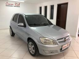 CELTA HATCH SPIRIT 1.0 VHC 8v 4p