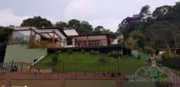 Casa à venda com 3 dormitórios em Itaipava, Petrópolis cod:2774