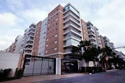 Apartamento com 2 dormitórios à venda, 110 m² por R$ 980.000,00 - Mooca - São Paulo/SP