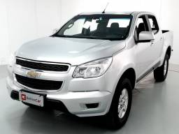 GM - CHEVROLET S10 Pick-Up LT 2.8 TDI 4x4 CD Diesel