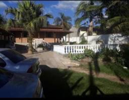 Chácara na cidade de Rio Pardo- MG