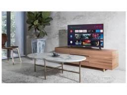 Smart TV 32? Semp TCL Android Wi-Fi -Maga Lu