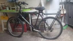Bike - bicicleta - ciclismo