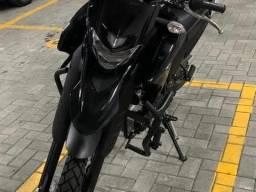 Crédito para moto