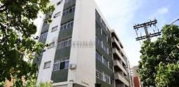 Apartamento à venda com 4 dormitórios em Pituba, Salvador cod:668639