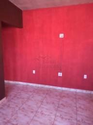 Casa para alugar com 2 dormitórios em Maria regina, Jardinopolis cod:L17013